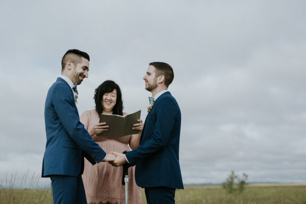 this-gorgeous-marfa-wedding-captures-the-magic-of-west-texas-31