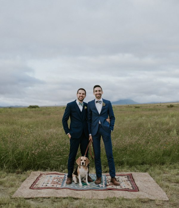 this-gorgeous-marfa-wedding-captures-the-magic-of-west-texas-34
