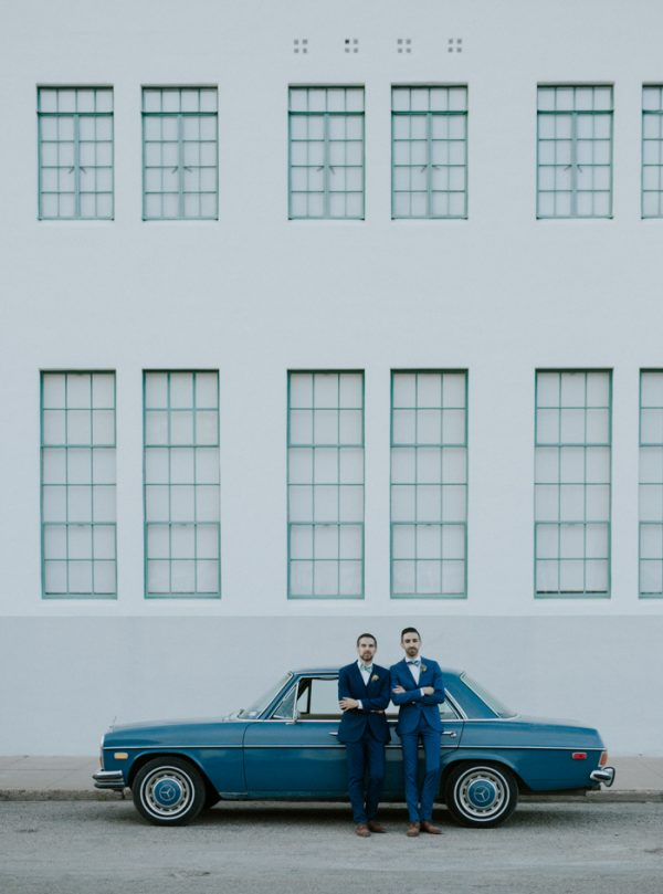 this-gorgeous-marfa-wedding-captures-the-magic-of-west-texas-36