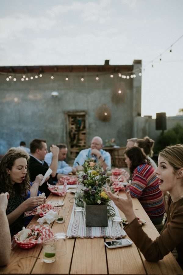 this-gorgeous-marfa-wedding-captures-the-magic-of-west-texas-37