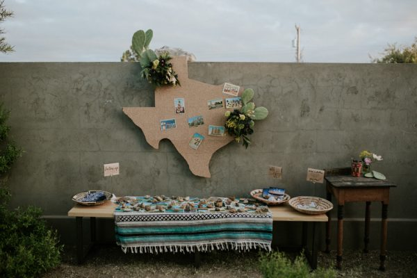 this-gorgeous-marfa-wedding-captures-the-magic-of-west-texas-38