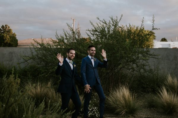 this-gorgeous-marfa-wedding-captures-the-magic-of-west-texas-39