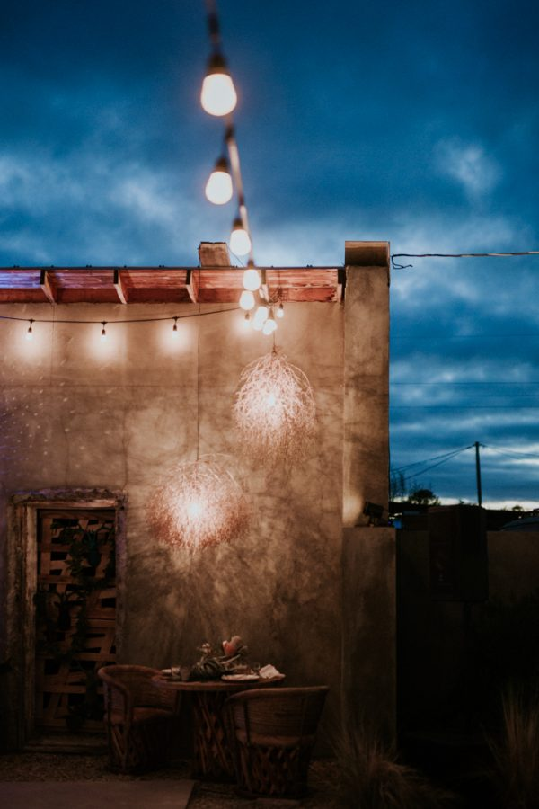 this-gorgeous-marfa-wedding-captures-the-magic-of-west-texas-41