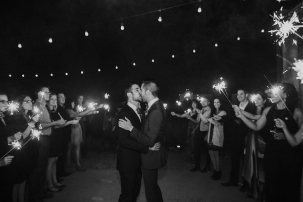 this-gorgeous-marfa-wedding-captures-the-magic-of-west-texas-44