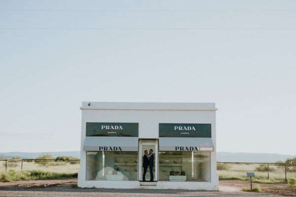 this-gorgeous-marfa-wedding-captures-the-magic-of-west-texas-6