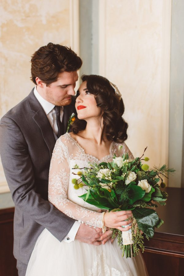 vintage-disney-inspired-wedding-in-los-angeles-18