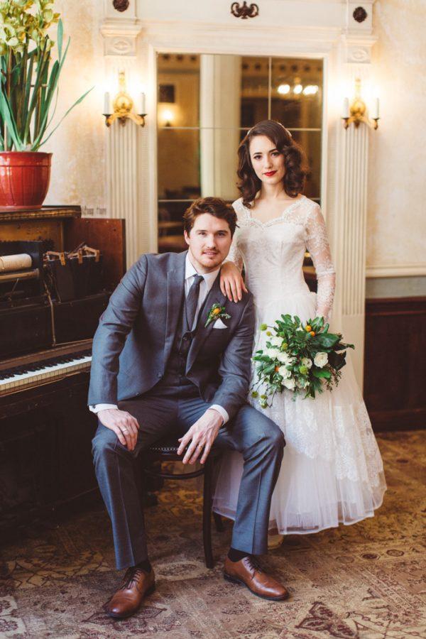 vintage-disney-inspired-wedding-in-los-angeles-26