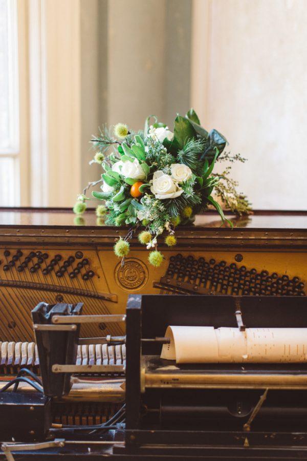 vintage-disney-inspired-wedding-in-los-angeles-27
