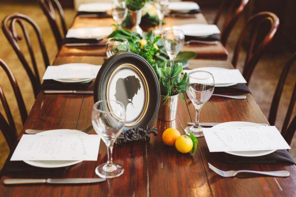 vintage-disney-inspired-wedding-in-los-angeles-29