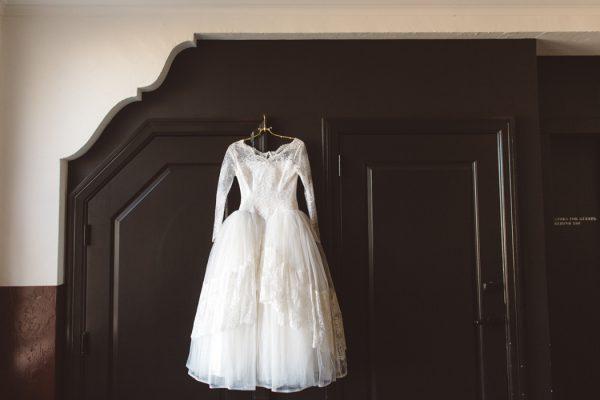 vintage-disney-inspired-wedding-in-los-angeles-3