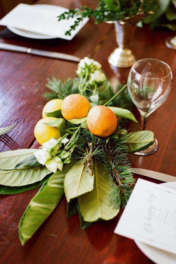 vintage-disney-inspired-wedding-in-los-angeles-30