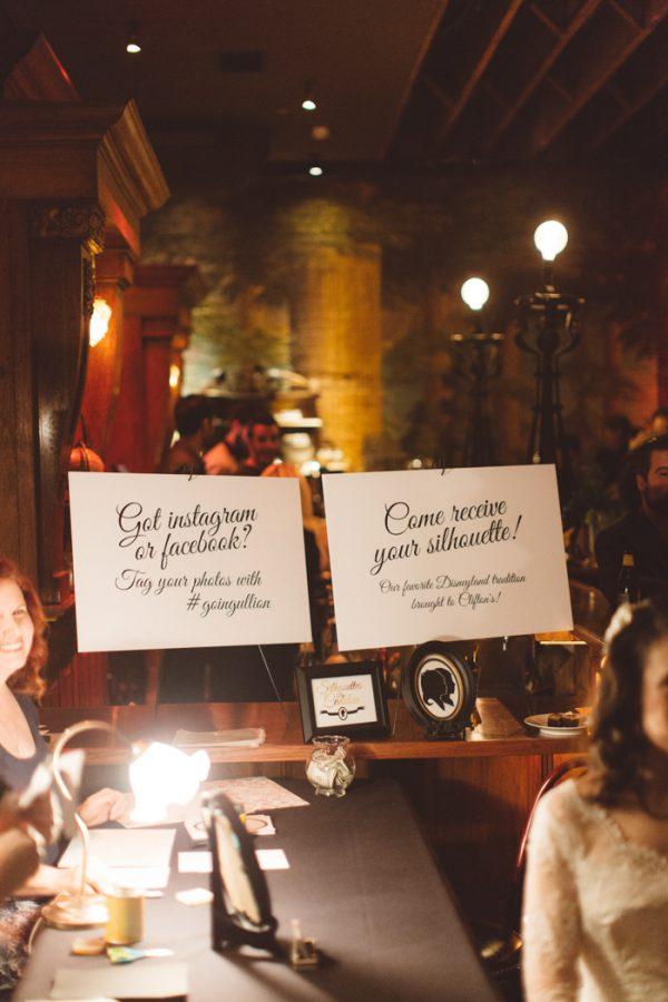 vintage-disney-inspired-wedding-in-los-angeles-37