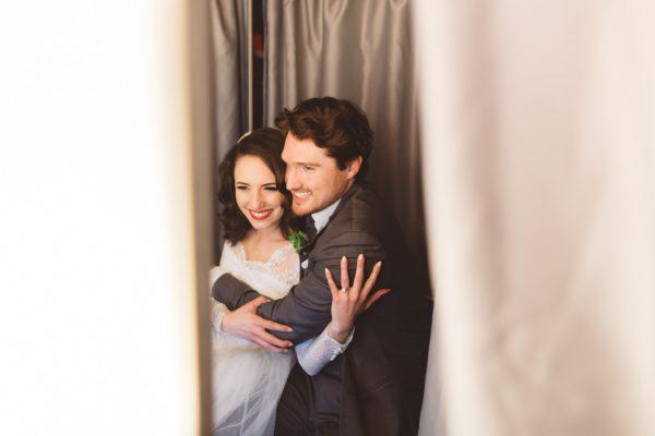 vintage-disney-inspired-wedding-in-los-angeles-38