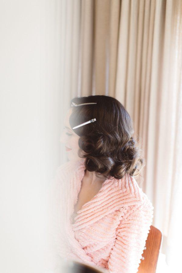 vintage-disney-inspired-wedding-in-los-angeles-4