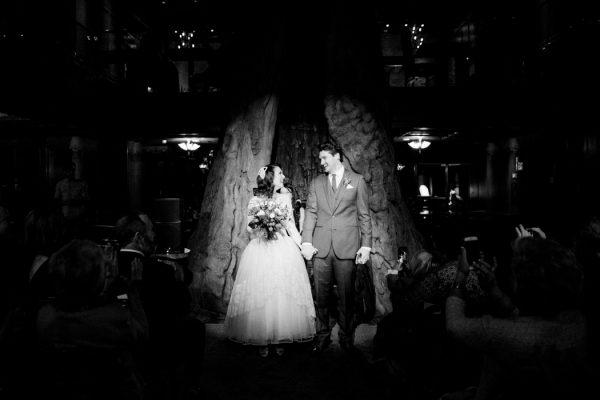 vintage-disney-inspired-wedding-in-los-angeles-43
