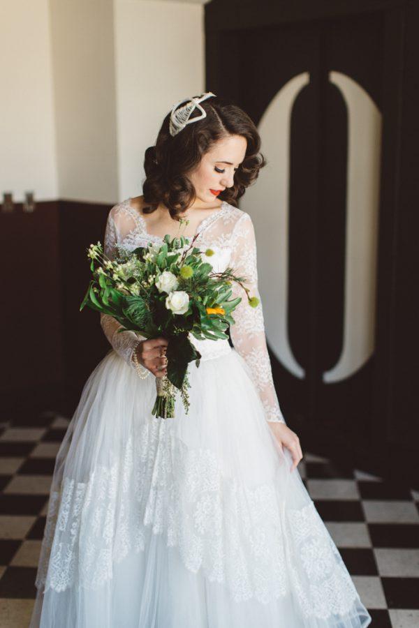 vintage-disney-inspired-wedding-in-los-angeles-8