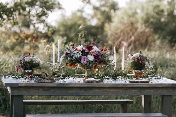 we-have-a-feeling-this-fall-wedding-inspiration-is-exactly-what-youre-looking-for-5