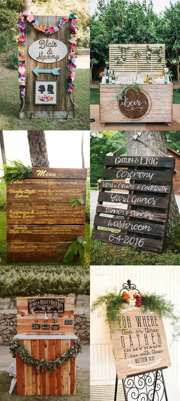 wood-palette-wedding-decor