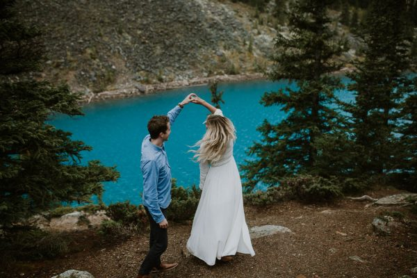a-sudden-storm-only-made-this-lake-louise-engagement-more-stunning-nathan-walker-photography-15