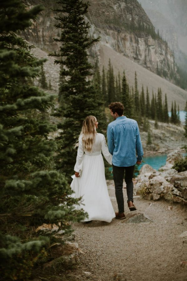 a-sudden-storm-only-made-this-lake-louise-engagement-more-stunning-nathan-walker-photography-19