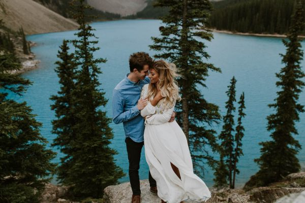 a-sudden-storm-only-made-this-lake-louise-engagement-more-stunning-nathan-walker-photography-22