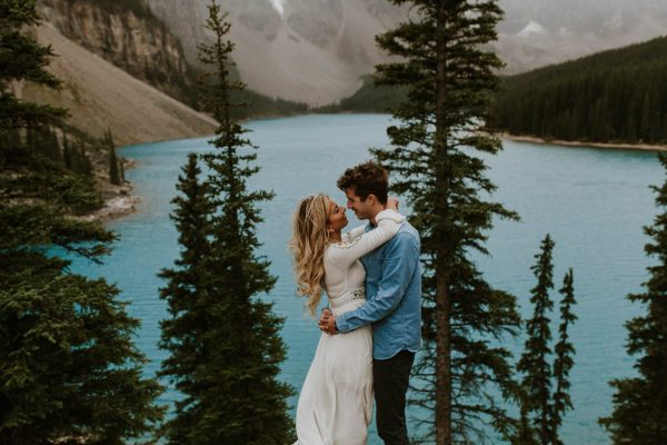 a-sudden-storm-only-made-this-lake-louise-engagement-more-stunning-nathan-walker-photography-25