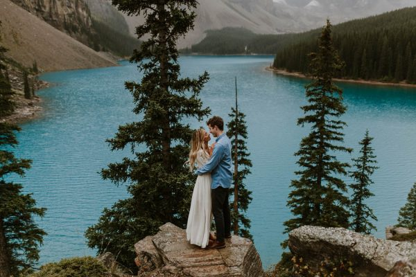 a-sudden-storm-only-made-this-lake-louise-engagement-more-stunning-nathan-walker-photography-26