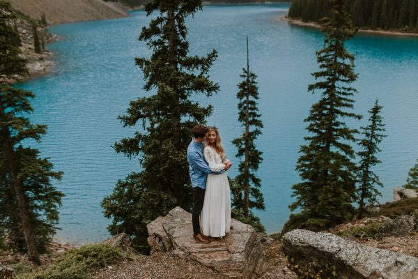 a-sudden-storm-only-made-this-lake-louise-engagement-more-stunning-nathan-walker-photography-28