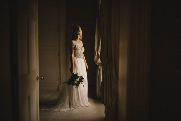 an-irish-wedding-at-tankardstown-house-with-boho-elegance-and-an-anna-campbell-gown-tomasz-kornas-11