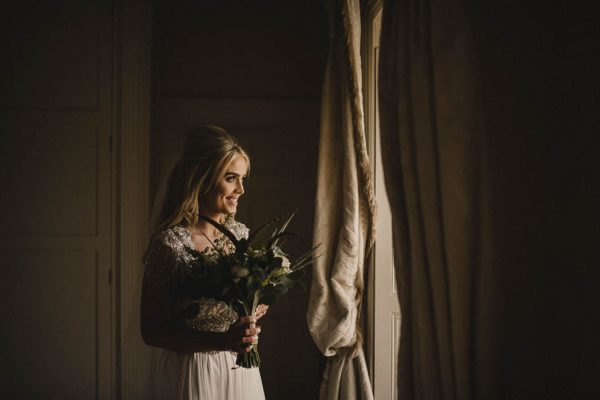an-irish-wedding-at-tankardstown-house-with-boho-elegance-and-an-anna-campbell-gown-tomasz-kornas-12