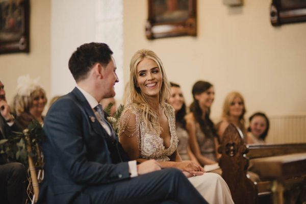 an-irish-wedding-at-tankardstown-house-with-boho-elegance-and-an-anna-campbell-gown-tomasz-kornas-18