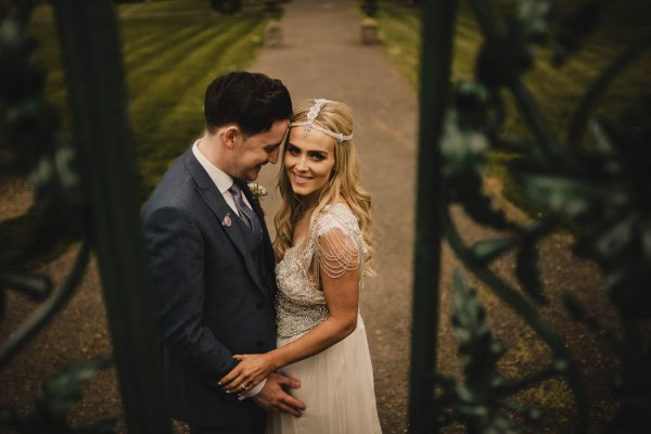 an-irish-wedding-at-tankardstown-house-with-boho-elegance-and-an-anna-campbell-gown-tomasz-kornas-26