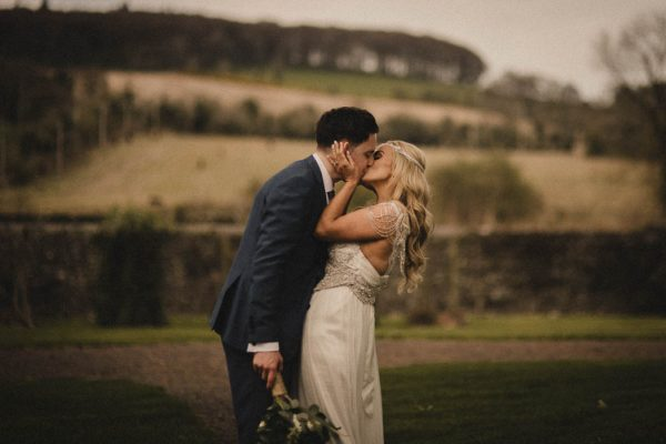 an-irish-wedding-at-tankardstown-house-with-boho-elegance-and-an-anna-campbell-gown-tomasz-kornas-27