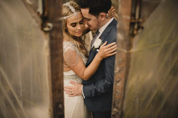 an-irish-wedding-at-tankardstown-house-with-boho-elegance-and-an-anna-campbell-gown-tomasz-kornas-28