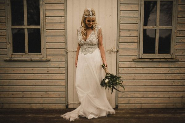 an-irish-wedding-at-tankardstown-house-with-boho-elegance-and-an-anna-campbell-gown-tomasz-kornas-31