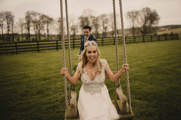 an-irish-wedding-at-tankardstown-house-with-boho-elegance-and-an-anna-campbell-gown-tomasz-kornas-35