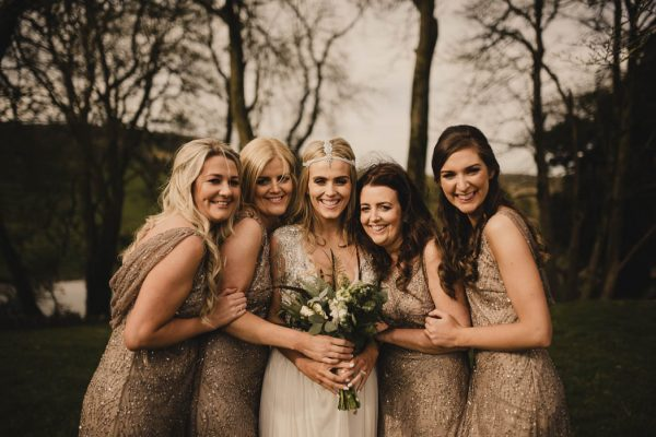 an-irish-wedding-at-tankardstown-house-with-boho-elegance-and-an-anna-campbell-gown-tomasz-kornas-36