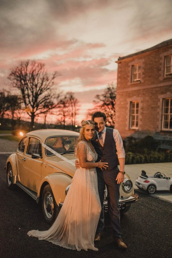 an-irish-wedding-at-tankardstown-house-with-boho-elegance-and-an-anna-campbell-gown-tomasz-kornas-57
