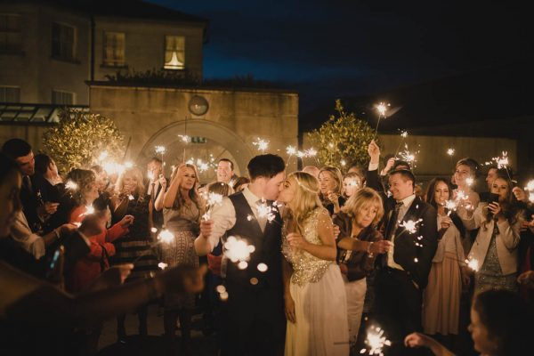 an-irish-wedding-at-tankardstown-house-with-boho-elegance-and-an-anna-campbell-gown-tomasz-kornas-59