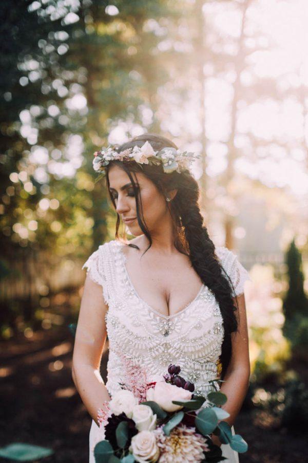 beautifully-bohemian-virginia-beach-wedding-chelsea-diane-photography-10