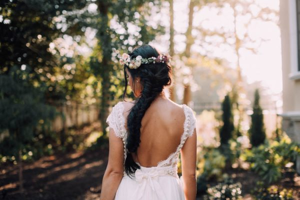 beautifully-bohemian-virginia-beach-wedding-chelsea-diane-photography-11