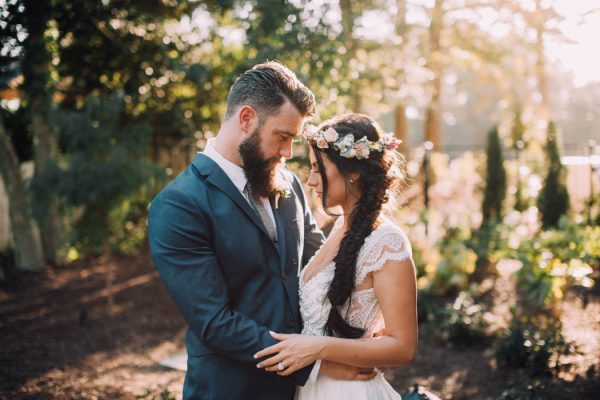 beautifully-bohemian-virginia-beach-wedding-chelsea-diane-photography-13