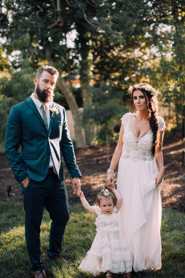 beautifully-bohemian-virginia-beach-wedding-chelsea-diane-photography-14
