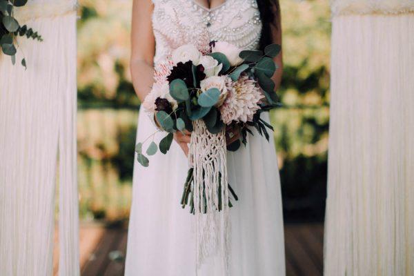 beautifully-bohemian-virginia-beach-wedding-chelsea-diane-photography-18
