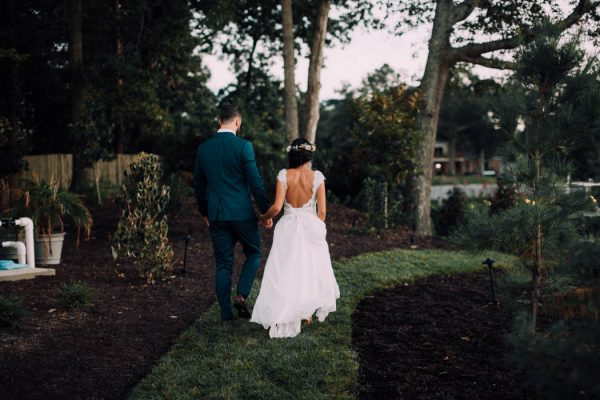 beautifully-bohemian-virginia-beach-wedding-chelsea-diane-photography-24