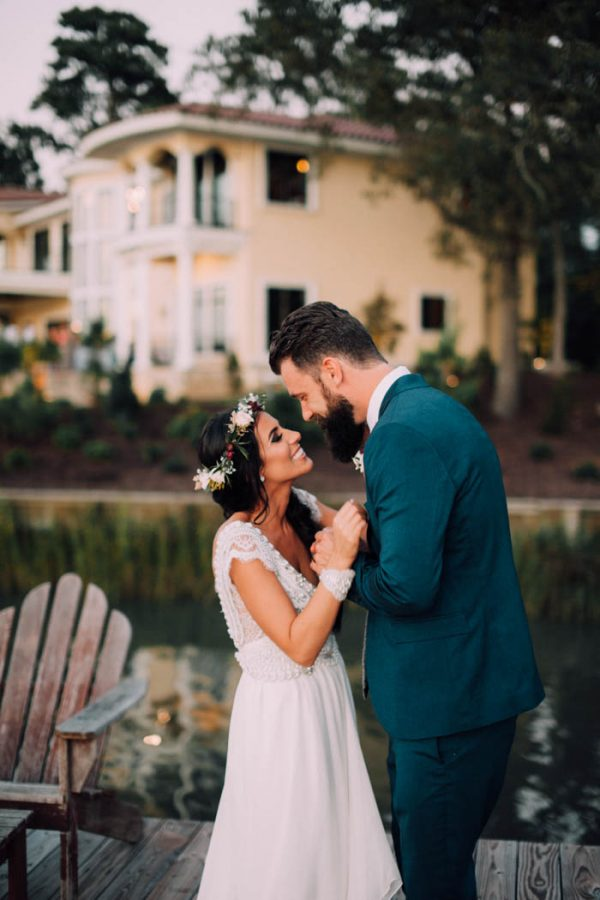 beautifully-bohemian-virginia-beach-wedding-chelsea-diane-photography-25