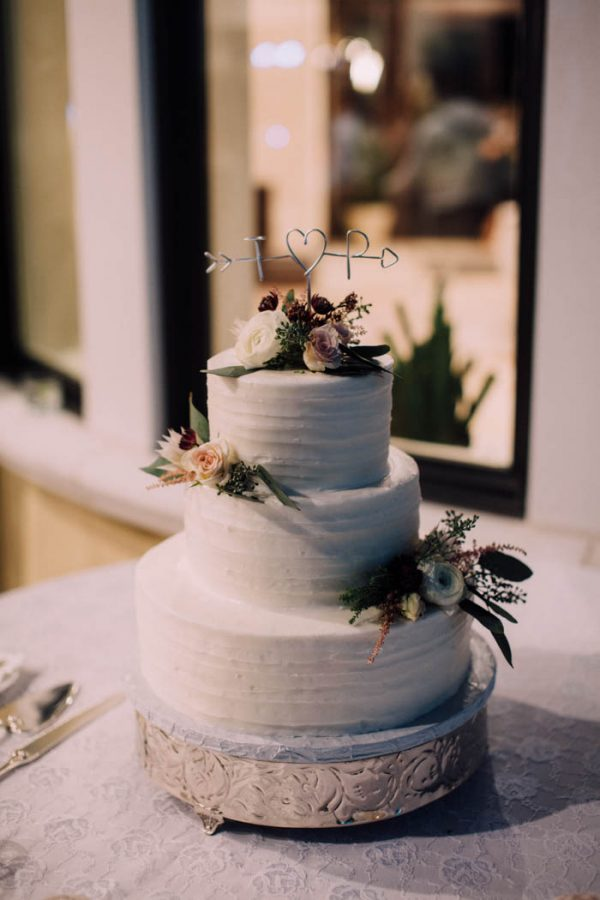 beautifully-bohemian-virginia-beach-wedding-chelsea-diane-photography-28