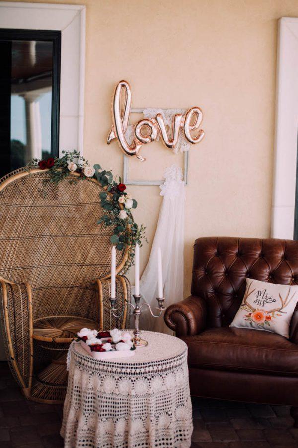 beautifully-bohemian-virginia-beach-wedding-chelsea-diane-photography-3
