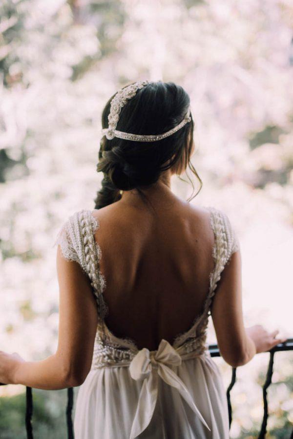 beautifully-bohemian-virginia-beach-wedding-chelsea-diane-photography-31