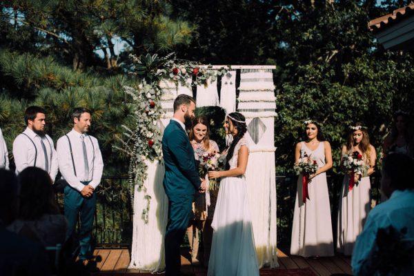 beautifully-bohemian-virginia-beach-wedding-chelsea-diane-photography-34